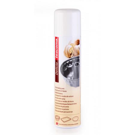 Spray desmoldante