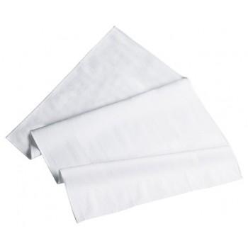 Paño de algodón para secar...