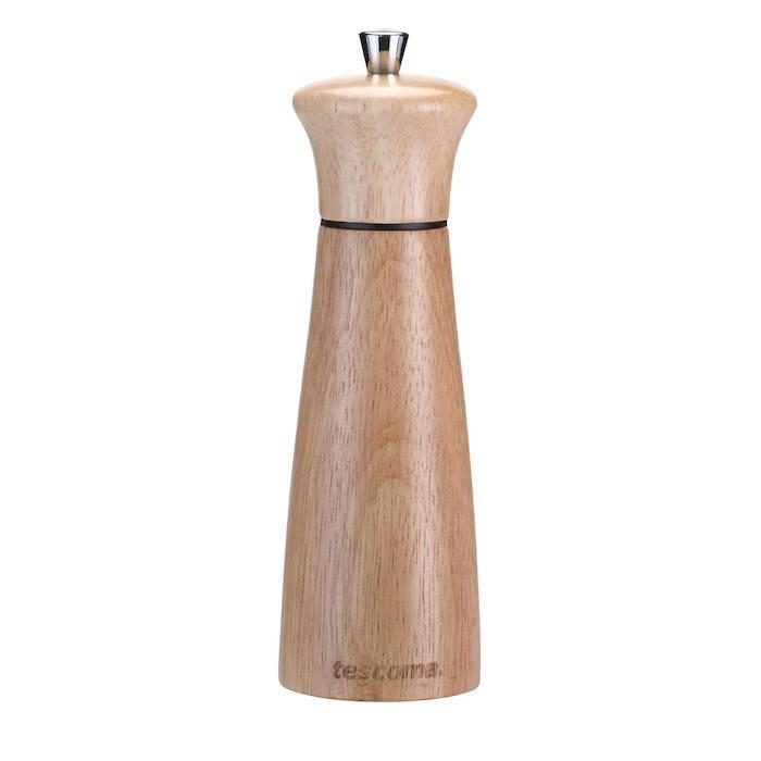 Molinillo de pimienta clásico de 18 cm