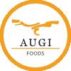 Augi foods By Javier Romero